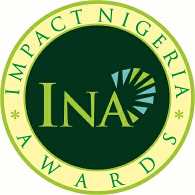 Inpact Nigeria Awards - redefining entertainment in Africa